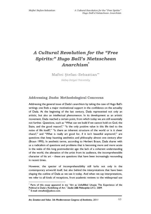 6.Maftei-Stefan-Sebastian extract_Page_01